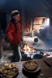 Medieval cooking - MUR3_yklvycook2